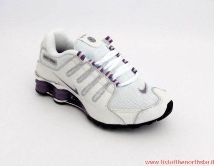 Su Nike 50Off Scarpe 3ae81 Ebay Shox C9700 n0POwk