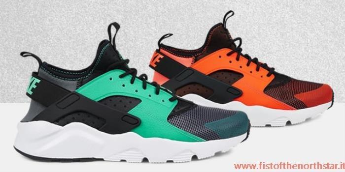 on sale f2e04 b4230 Zalando Scarpe Nike Shox Uomo fistofthenorthstar.it