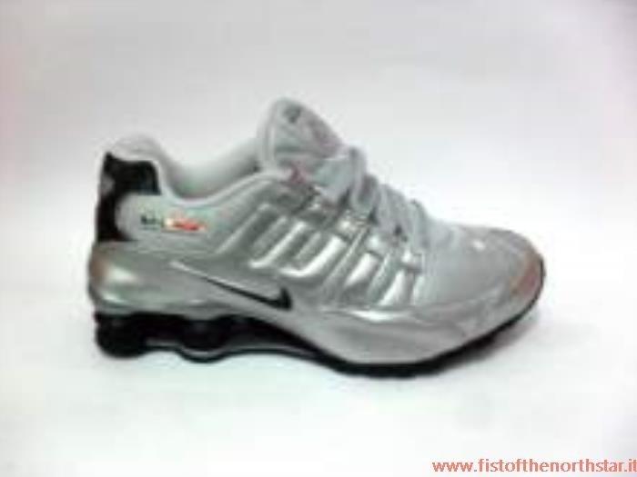d9a6fb3719 Scarpe Nike Shox Uomo Offerte fistofthenorthstar.it