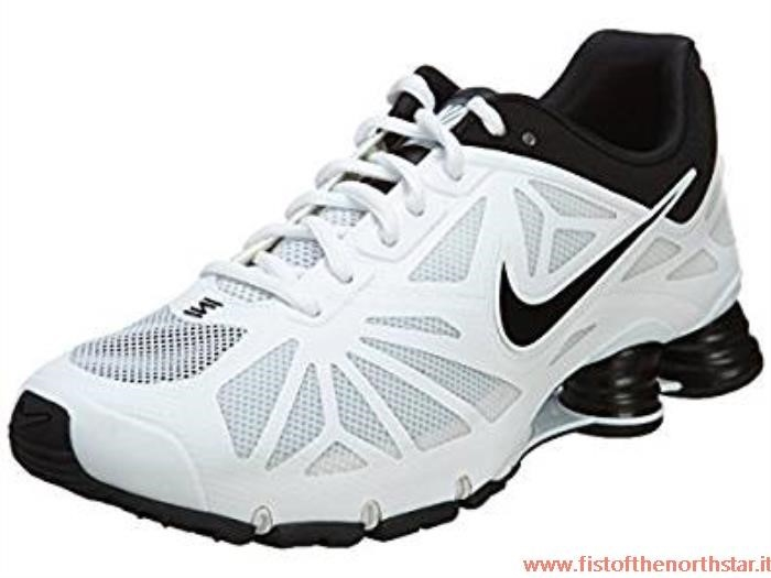 Nike Shox Turbo 14 Amazon