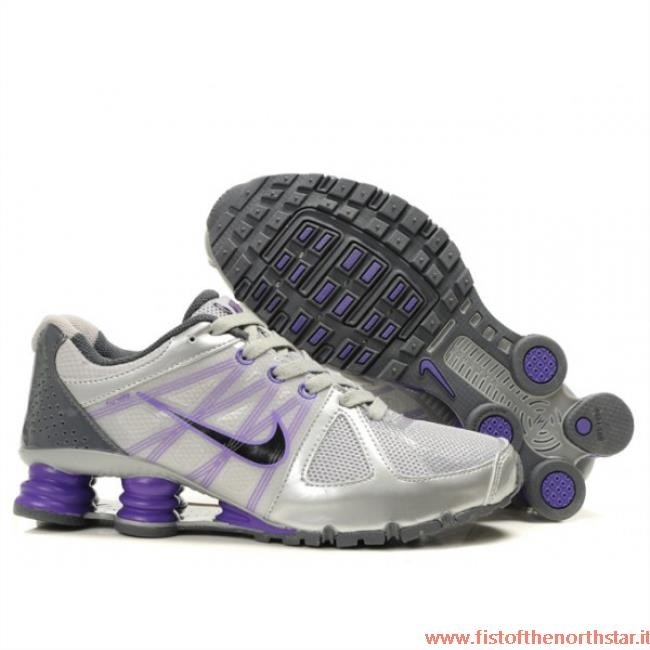 Nike Shox Outlet Store Online