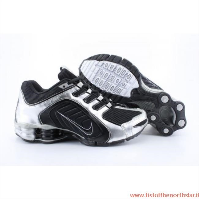 cheap for discount da934 f1575 ... shopping nike shox su zalando 394a8 ffdb7