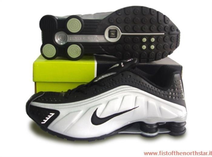 scarpe nike on line