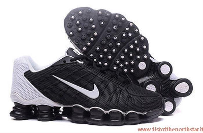 Nike Shox Nz Contrassegno fistofthenorthstar.it 0a977f0a246