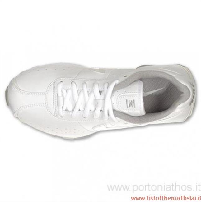 scarpe nike shox per bambini