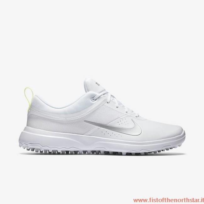 nike scarpe trovaprezzi