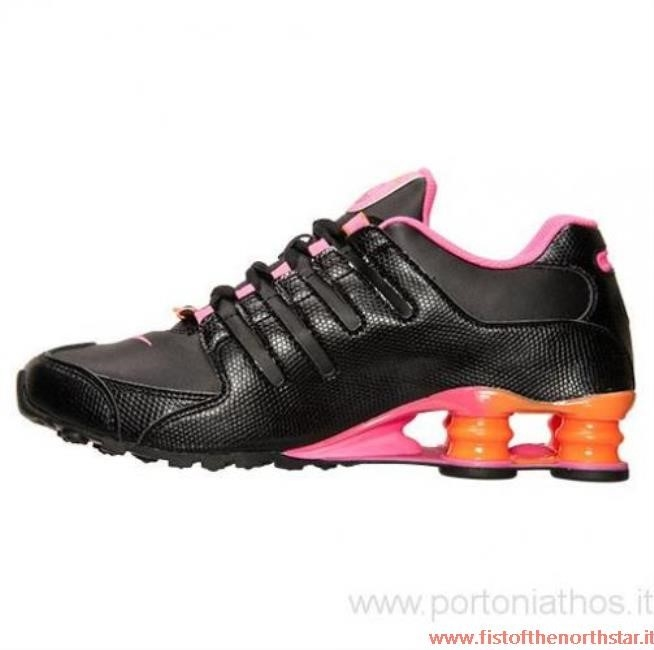 promo code 23ebf 9c792 where can i buy nike shox nz 46 249dc 5cfa1