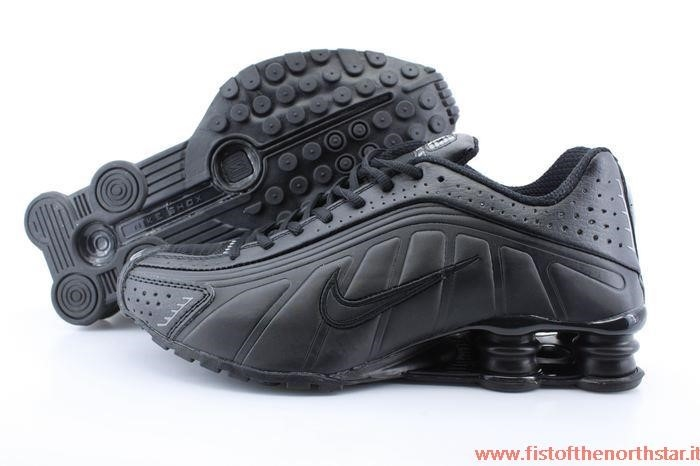 sports shoes 96a2b b55d1 where to buy nike shox nz 41 6ff95 5267d