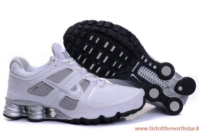scarpe nike shox 50 euro