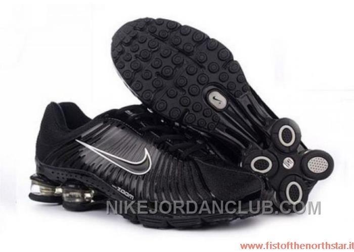 Nike Shox R4 Zalando fistofthenorthstar.it
