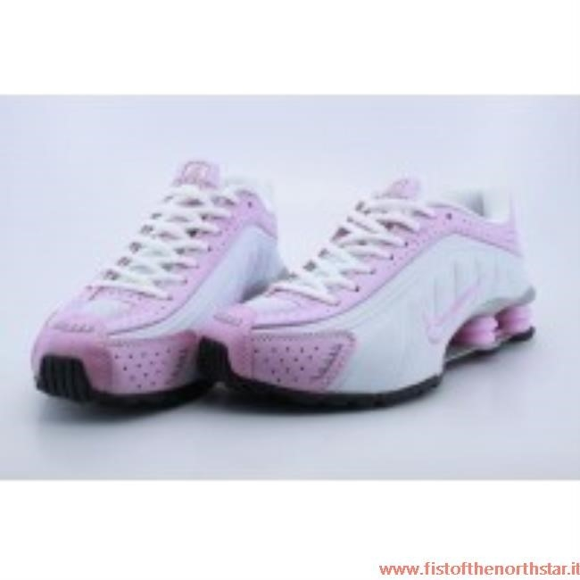 the best attitude 831a7 2fc3b ... shop nike shox r4 44 5 983d9 b80a1 top quality 47.00eur shoes ...