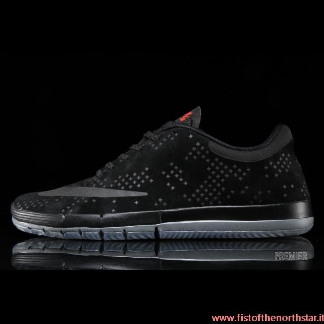 Nike Sb Free Flash