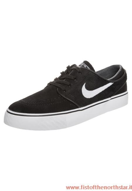 Nike Sb Zoom Nere