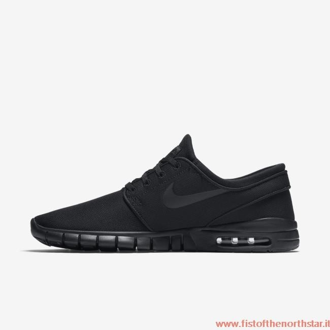 Nike Stefan Janoski Shop Italia