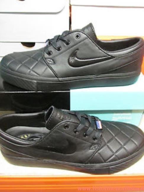 Scarpe Nike Sb Ebay