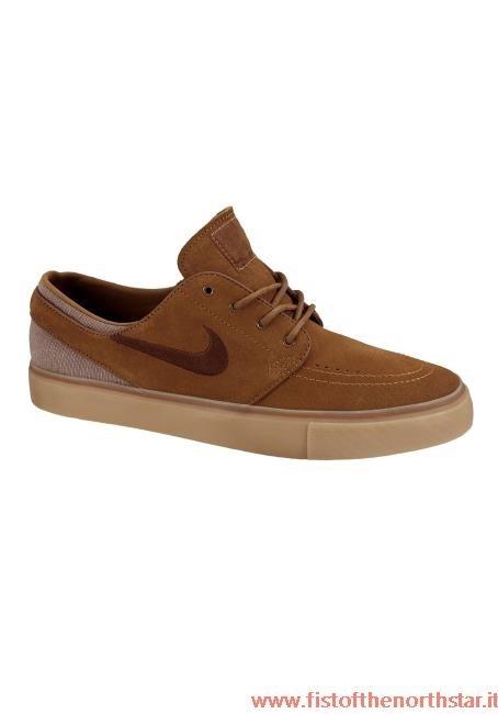 Nike Sb Aliexpress