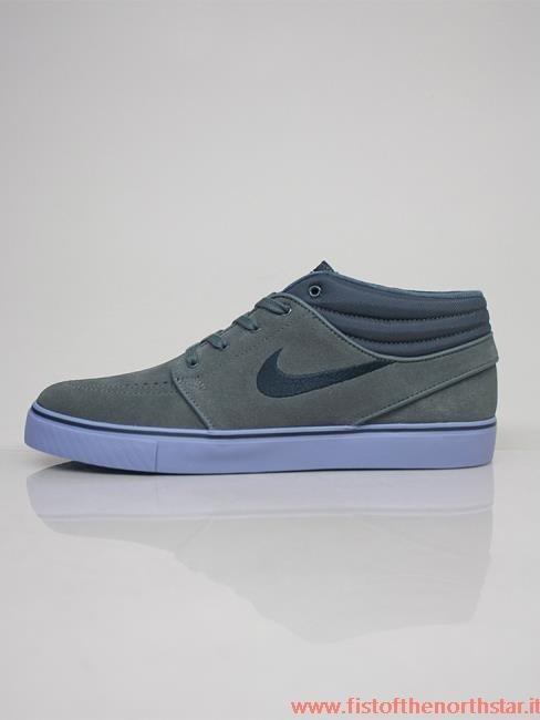 Nike Janoski Alternative