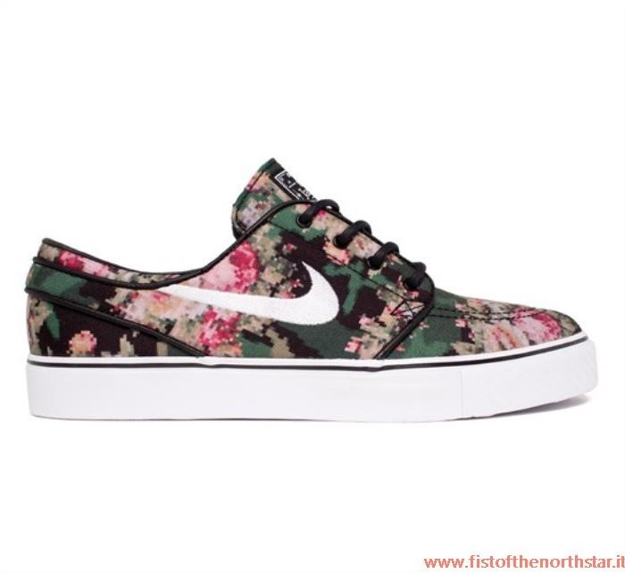 Nike Sb Shop Online Uk