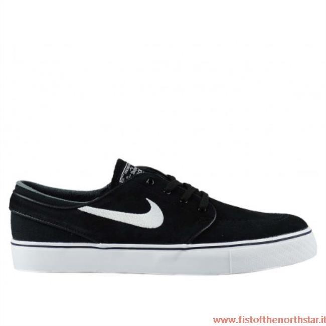 Nike Sb Online Shop Italia