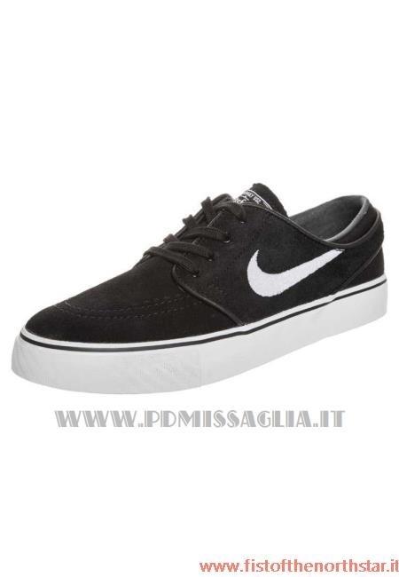 Nike Sb Basse