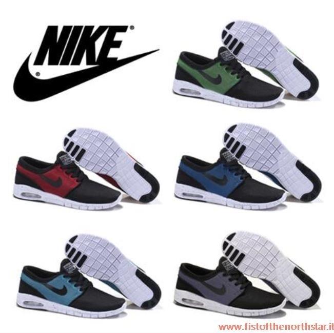 Nike Sb Max Aliexpress
