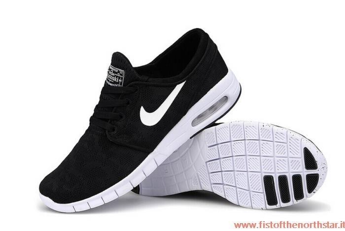separation shoes de9b3 04f7a Nike Sb Stefan Janoski Max Aliexpress
