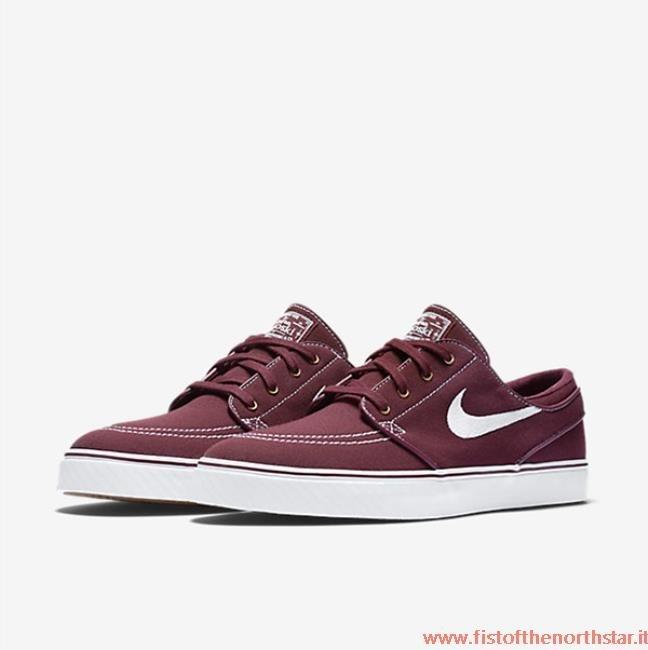 Nike Sb Italia Shop