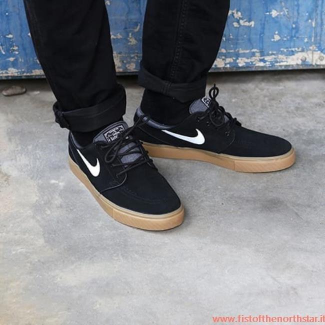 Nike SB italia