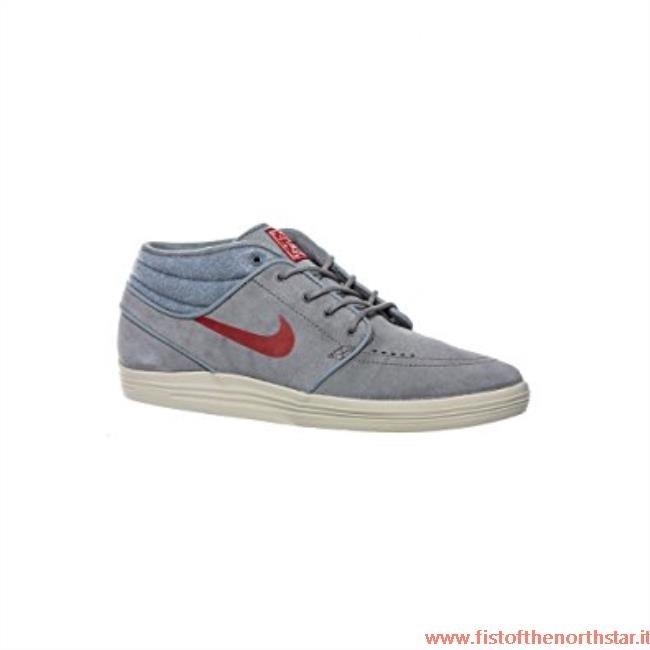 Nike Sb Lunar Amazon