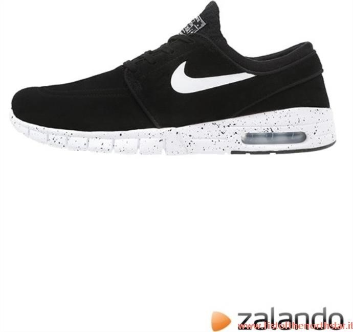 outlet store 3af1e 9e399 Nike Sb Lunar Stefan Janoski Zalando