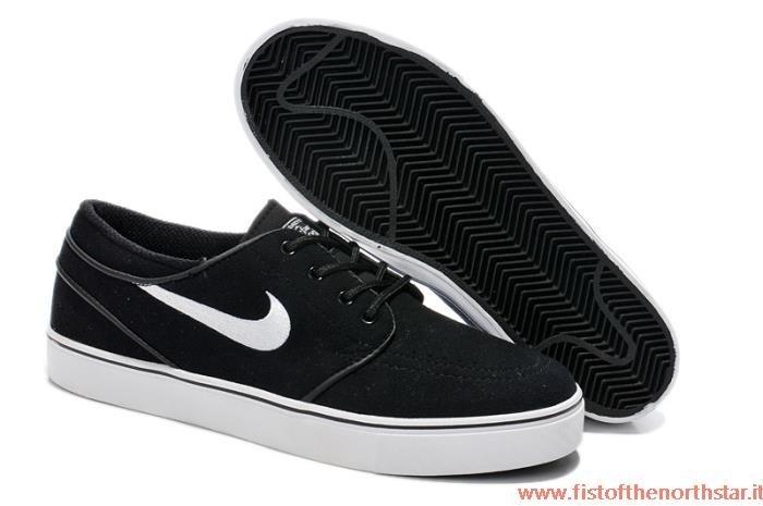 126d89e1f9800 Nike Janoski Sconti fistofthenorthstar.it