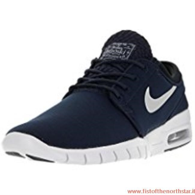 Nike Sb Zoom Stefan Janoski Amazon