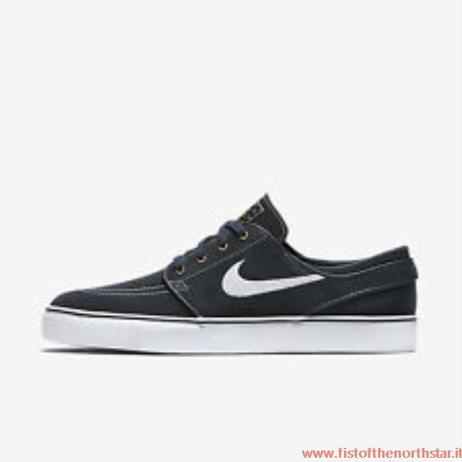 Nike Sb Stefan Janoski Max Ebay fistofthenorthstar.it 63d5d847f