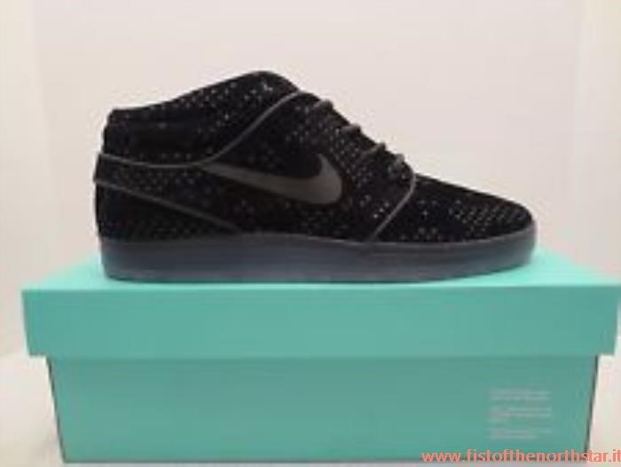 Nike Zoom Air Stefan Janoski Amazon