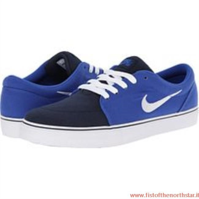 Nike Zoom Sb Stefan Janoski Canvas Amazon