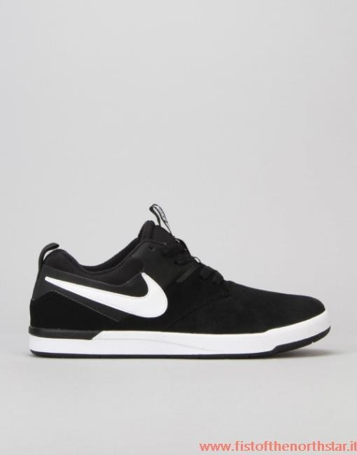 Nike Sb Air Zoom Ejecta