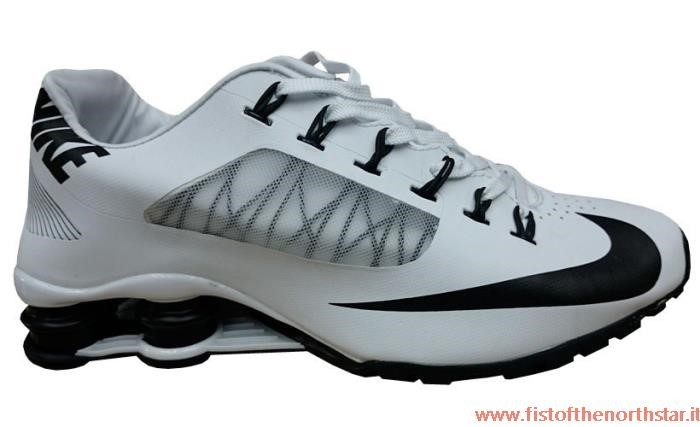 cheap for discount 12d7b 2d9ec shop tenis nike shox superfly r4 original couro de r 79999 por 1f175 42588