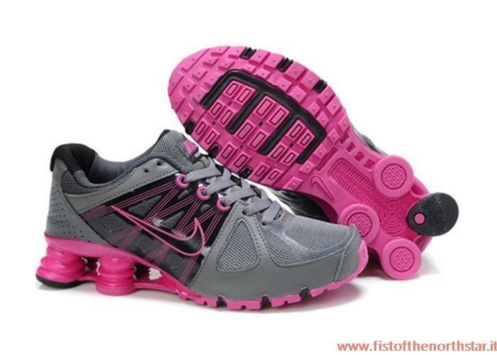 scarpe nike wireless