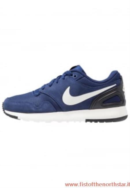 It Bimf7gyy6v Scarpe Shox Nike Zalando Fistofthenorthstar nywOvm8N0