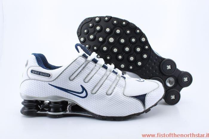 prezzo delle scarpe nike