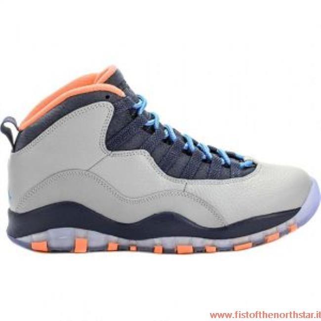 scarpe nike shox bambino